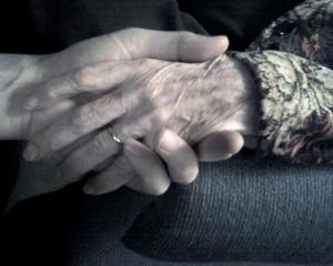 hands ~ pastoral care v2
