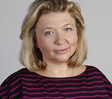 OlgaLouchakova-222x196