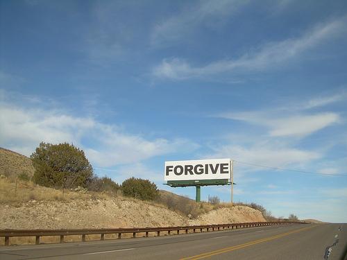 Forgive_0110121.jpg