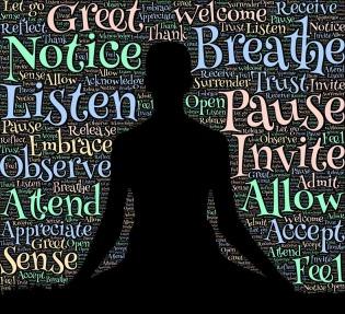meditation-567593_960_720.jpg