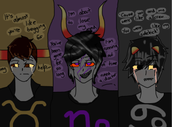 sober_gamzee_by_tfmgal222-d7kq219