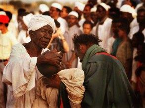 Sudan_sufis