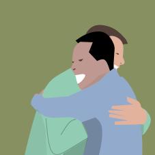 hugs-2817748_1920