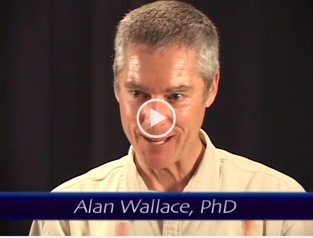 Alan Wallace.JPG