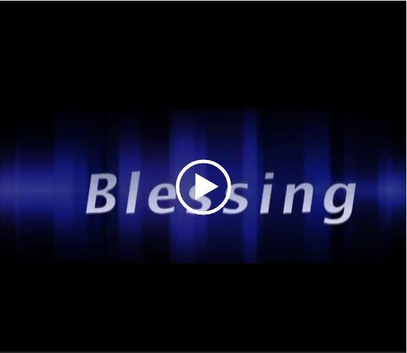 blessing.JPG