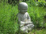 buddha-693858_960_720