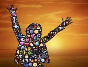 Experience-Spiritual-Gratitude-Nature-Life-1350037.jpg