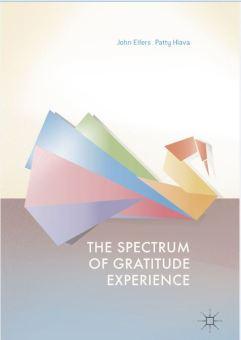 gratitude-book-cover