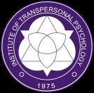 ITP-logo_large.png
