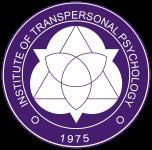 itp-logo_large