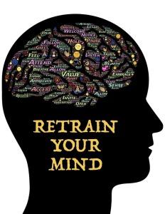 mindset-743166_960_720