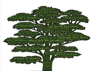 tree-569586_960_720