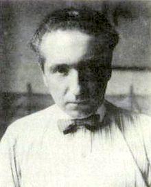 Wilhelm_Reich_in_his_mid-twenties.JPG