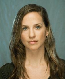 Lindsay Briner