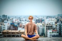 3c99a-meditationmindfulnessstressdenvertherapist