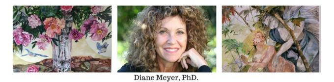 Diane-Meyer-header-680x167