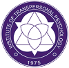 ITP-logo_small