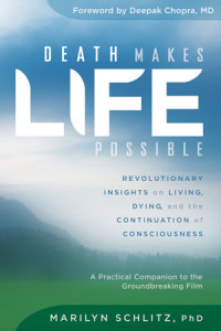 bK-death-makes-life-possible-published-cover_1-1-200x300