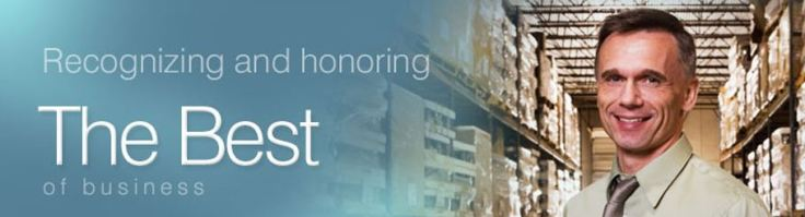 Palo-Alto-Award