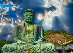 buddha-2634565_1920