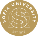 Sofia gold seal