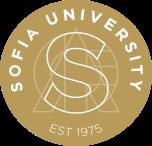 Sofia gold seal