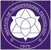 itp-logo_small1