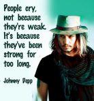 people-cry-1.jpeg
